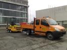 ceste-karlovac-008