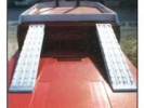 rampe5