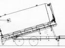cisterna-skica1