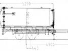 cisterna-skica2