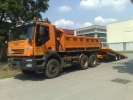cestogradnja-003