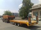 cestogradnja-006